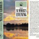 Sounds Of A Summer's Evening