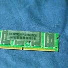 512MB 512 MB SODIMM RAM MEMORY Apple Mac iMac G4 (User-Accessible Slot)