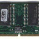 512MB 512 MB 1x512MB Memory RAM Apple Mac eMac 700MHz 800MHz 1.1GHz
