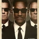 Orig. MIB 3 USA DS Movie Poster Int 27x40  Will Smith Tommy Lee Jones IMAX 3D