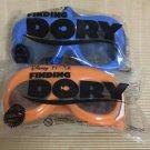 Disney Pixar Set of 2 Finding Dory 2016 3D RealD Glasses Unused Brand New Nemo