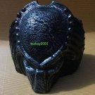 Rare Alien Predator AVP Popcorn Bucket Tub Sci Fi Toy No Action No DVD Blu Ray