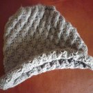 Toddler&#39;s hat