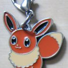 Pokemon: Eevee Charm (Light)