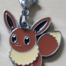 Pokemon: Eevee Charm (Dark)
