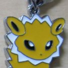 Pokemon: Jolteon Charm