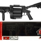 11% OFF!!! ICS-190 Green Gas Airsoft Grenade Launcher