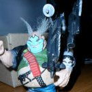 McFarlane Spawn Figure - CLOWN
