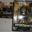 PlayStation Exclusive Action Figure Toys - Resistance Ravager & 2-Pack Mini Mates