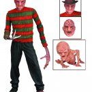 Krueger NECA Cult Classics Action Figure