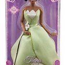 Disney Barbie Size 12&quot; Doll - Tiana (2011)