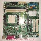 For HP motherboard 480030-001 468205-001 AMD Desktop Motherboard DX2355 DX2358 Socket AM2