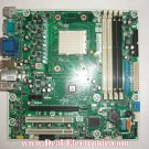 For HP Motherboard 583366-001 581495-001 Pro 3015/3085 Model Socket AM3 DDR3 Mainboard