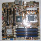 For HP motherboard 594415-002 desktop mainboard Pavilion Elite 570T 69M104WW0F01 i7 DDR3