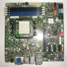 For HP motherboard 612498-001 desktop mainboard ALOE-GL8E M-ATX H-RS880-UATX ALOE DDR3 AM3