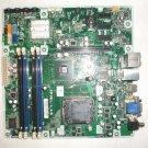 For HP motherboard 612499-001 desk board For COMPAQ EUREKA 3 mainboard PRO3120 G43 IPIEL-LA3