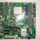 For HP Motherboard 612501-001 Pegatron C61 M2N68-LA CPU AMD DDR3 Socket AM3 mainboard