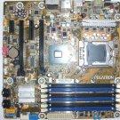 For HP Motherboard 612503-002 Elite X58+ICH10R LGA 1366 Truckee UL8E IPMTB-TK
