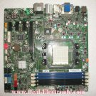 For HP Motherboard 618937-002 pavilion elite HPE-360z ALOE-GL8E AMD mainboard AM3 socket SDRAM