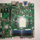 For HP Motherboard 620887-001 H-Alvorix-RS880-uATX (Alvorix) P6640F AMD system board socket AM2 DDR2