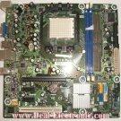 For HP Motherboard 633564-001 M2N68-LA Narra5 W/ 6.00 AMI Code AM2 DDR3 AMD mainboard