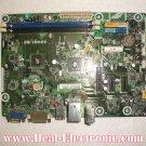 For HP motherboard 634657-001 For HP desktop Mainboard Aahm 1-bz Dual Core AMD Brazos Platform