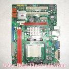 ECS motherboard A880GM-M9 For ECS desktop motherboard socket AM3 DDR3 ATX mainboard