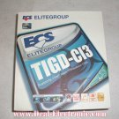 For ECS motherboard TIGD-CI3 (1.0) for ecs desktop motherboard Intel Atom D525 ( Dual Core)Mini ITX