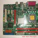 For ECS motherbord G41T-M6 v1.0 SOCKET LGA775 INTEL SATA2 DDR3 G33 G31 G43 desktop board