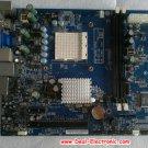 for Acer X3100 DA061/078L Motherboard MB.SAR01.004 MBSAR01004 desktop mainboard Socket AM2 DDR2