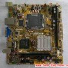 For Asus motherboard Pegatron IPX31-GS For Asus desktop motherboard mini-ATX LGA775 DDR2 intel CPU