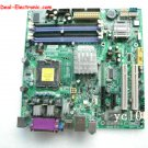For INTEL motherboard D915GAG ForFor intel desktop motherboard MIRCO ATX D915GAG INTEL 3.0Ghz