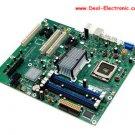 Intel Desktop Board DG33FB motherbord DDR2 socket 755 Classic Series mainboard ATX
