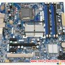 Intel motherboard DG33TL intel desktop motherboard Micro ATX Intel G33 DDR2 socket 755 MATX!!
