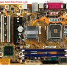 Intel motherboard DG41CN for intel desktop motherboard Socket 775 DDR2 mATX cheap mainboard
