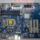 For Intel motherboard DH55HC For intel desktop Motherboard Socket 1156 Intel CPU socket 1156