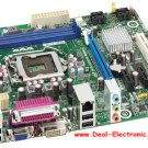 Intel motherboard DH61CR desktop motherboard Classic mATX mainboard Socket 1155 Intel H61 DDR3 GbE