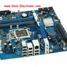 For Intel motherboard DP55WB For intel desktop motherboard MATX LGA1156 i3 i5 i7 DDR3 socket 1156