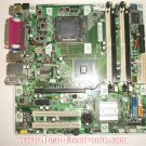 For HP motherboard 508460-001 506521-001 mainboard DX2810 DX2818 G45 DDR2 X4500HD !