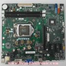 Motherboard 657002-001 for HP MBD Intel H61 Cupertino tested qaulity guarantee mainboard