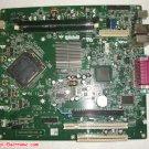For Dell 380/360/330 desktop motherboard OHN7XN intel CPU LGA 755 DDR3 mainboard