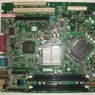 For Dell desktop computer Optiplex 760 DT Motherboard R230R Intel mainboard DDR3 BTX system board