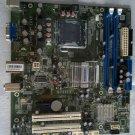Foxconn mothrboard 945GZ7MC-S2H 945G desktop motherboard LGA 755 cy young D pentium 4 pentium D core