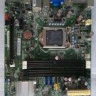 NEW Gateway ZX4951 i5 Intel H57 Motherboard H57D02G1 1.0-6KSMHS1 (8075)