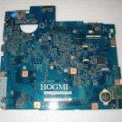 For ACER motherboard ASPIRE 5740 5740DG 5740 For Acer 5740 laptop MOTHERBOARD socket 939