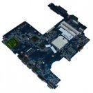 For HP PAVILION DV7 DV7 1000 motherboard 486542-001 for HP laptop mainboard AMD CPU