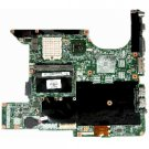 For HP Pavilion dv6000 motherboard 443775-001 for HP laptop motherboard Laptop AMD  Motherboard