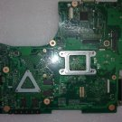 For Laptop TOSHIBA MOTHERBOARD L650 FOR TOSHIBA motherboard Satellite Pro L650 DDR3 full tested