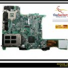 For HP motherboard 404608-001 DV1000 910GM INTEL DDR2 for HP laptop motherboard