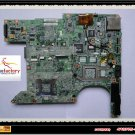For HP motherboard DV6000 AMD DDR2 GM for HP laptop motherboard 443775-001 laptop mainboard